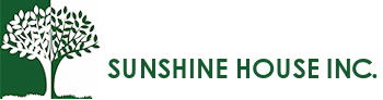 Sunshine House Inc.