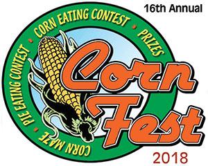 Corn Fest 2018